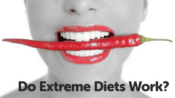 Free vegetable diet plan